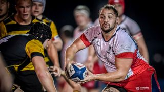 Coyote Match Report: Sandy Bay Prems Grind Out a Win from Handy Midweek Tussle