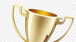 ACYFL U9 Vase Final