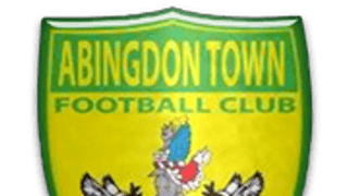 Preview Abingdon Town vs North Leigh FC