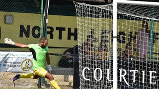 Millers Complete Bank Holiday Double