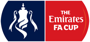 FA Cup and FA Trophy draws