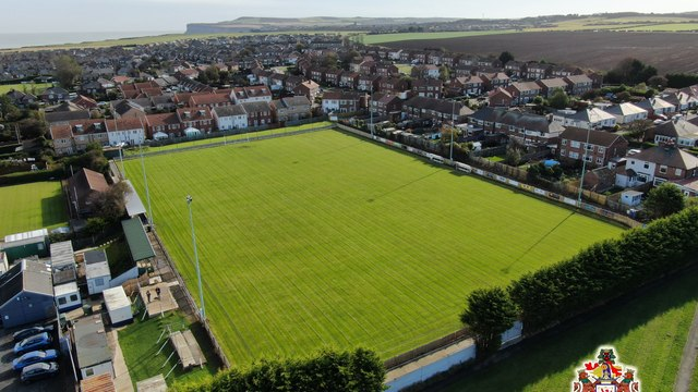 MOVING MARSKE UNITED FORWARD-WE ARE LOOKING FOR PEOPLE THAT CAN OFFER VOLUNTARY SKILLS TO HELP THE CLUB PROGRESS