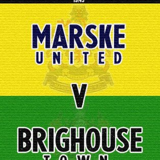 Marske continue their winning ways in the league
