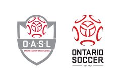 Berlin FA Receives Ontario Recognized Academy (ORA) Status