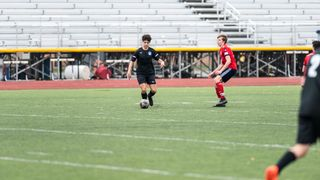 Rochester Tournament