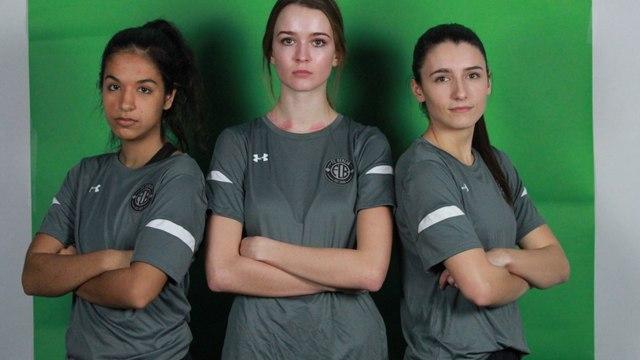 FC BERLIN JOINS THE WOMEN'S PREMIER SOCCER LEAGUE (WPSL)
