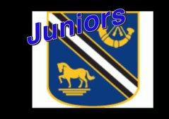 YARNBURY JUNIORS RFC 2020-21