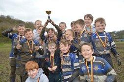 Yarnbury Juniors Ethos