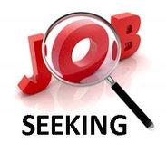 Career & Job Opportunities