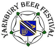 The Yarnbury Beer Festival
