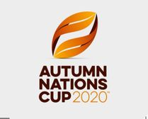 The Autumn Nations Cup 2020
