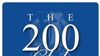 KRFC '200 Club' SUMMER WINNERS!!