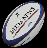 Another reminder our new website address - www.ketteringrugby.com