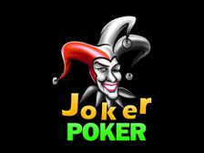 Joker Poker Draw Winners – Sunday 13th October 2019