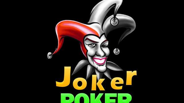 Joker Poker Draw Winners – Sunday 15th September 2019