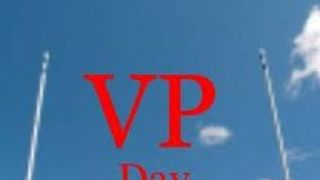 Vice Presidents Lunch v Paviors - Saturday 21st September