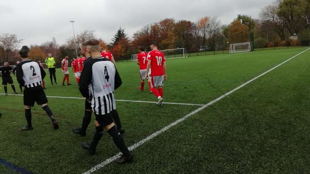 Fixture Updates as Cup and League Games Rearranged