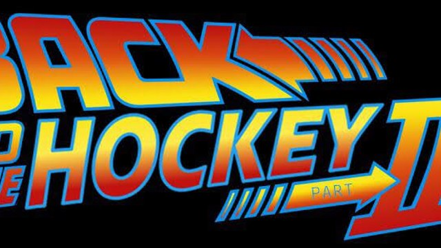 Return to hockey - March/ April 2021 onwards