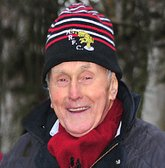 Aberdeenshire Rugby Celebrate the Life of a True 'Shire Legend