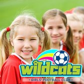 Spaces available in LUFC Under 10 Girls Team