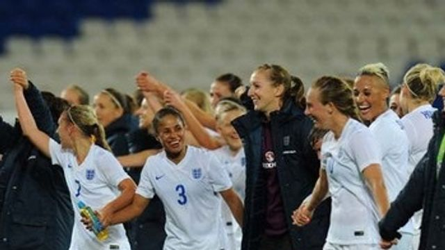 Two LUFC U15 Girls signed for Beds FA Advanced Coaching Centre