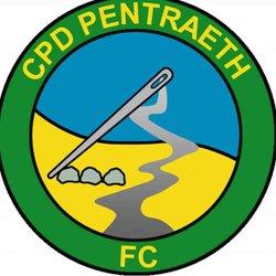 Pentraeth Res