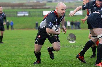 225 photos of Saturday's game against Orkney available for viewing at www.orkneysports.co.uk