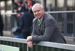 AFC Ten Questions - With Chairman Andrew Long
