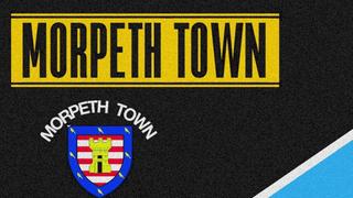 Morpeth Town 1-0 Marske - Match Report