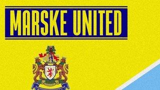 Marske 0-0 Ossett United - Match Report