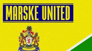 Marske United 3-1 North Ferriby - Match Report