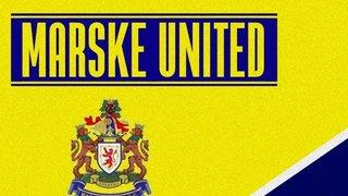 Marske 2-1 Tadcaster Albion - Match Report