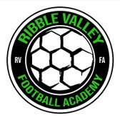 Russell launches Ribble Valley youth academy