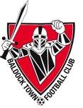 Baldock Town YFC