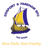 Statement from Gosport & Fareham Rugby Club