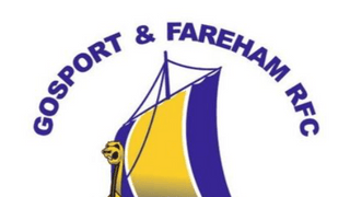 Statement from Gosport & Fareham Rugby Club
