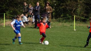 MF U7s v Pontefract Collieries 2019-03-30
