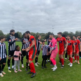Hanwell 3 South Park 3