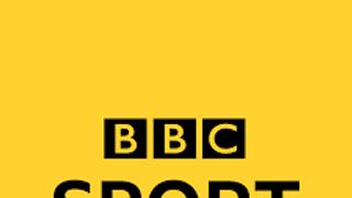BBC Live Stream