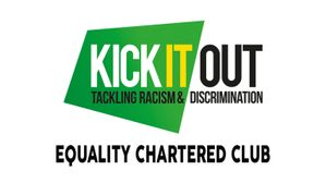 Kick It Out Equality Charter