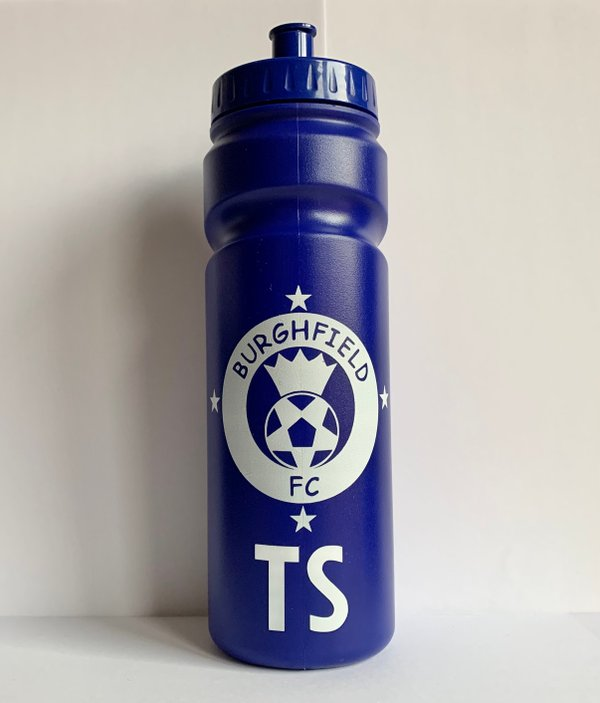 BFC Water Bottle