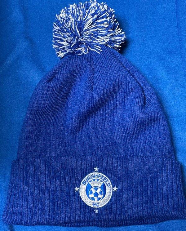 BFC Bobble Hat
