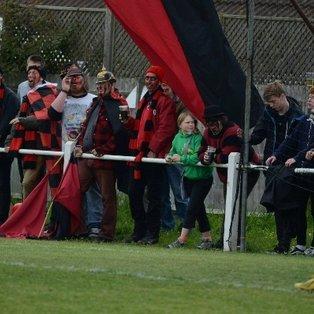 Malton pearler wins it for Regent