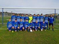Reserve Team