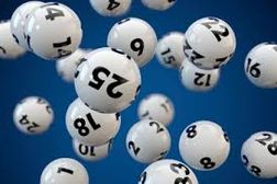 A HUGE £950 JACKPOT THIS WEEK