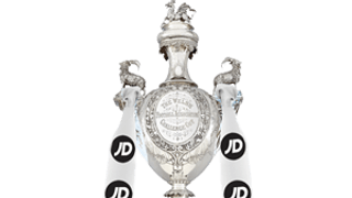 'HOTSPUR EARN BRAGGING RIGHTS AGAINST BRAVE HABOURMEN'