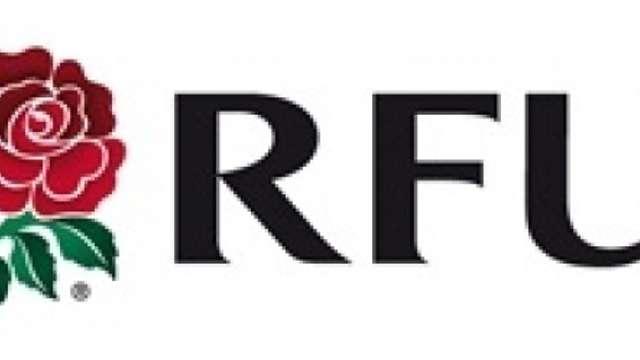 RFU Listening Panels