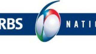 IMPORTANT 6 NATIONS INTERNATIONAL TICKETS NEWS