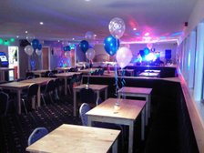 Bootle Function Room