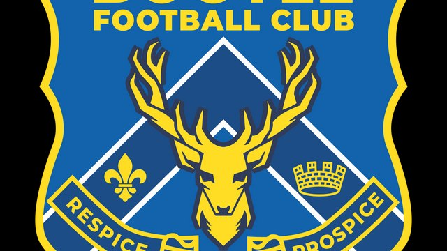 Brian Richardson appointed as manager